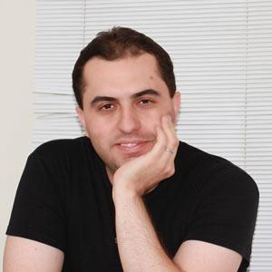 Ali-Khiabanian