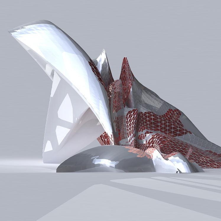 parametric-art-museum-3