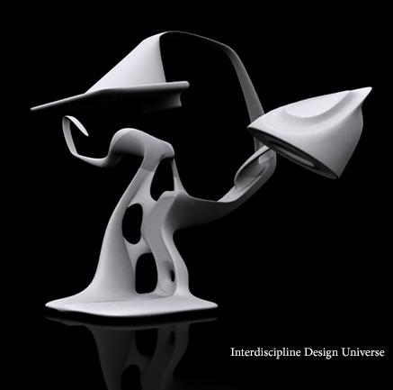 IDU-Study-lamp