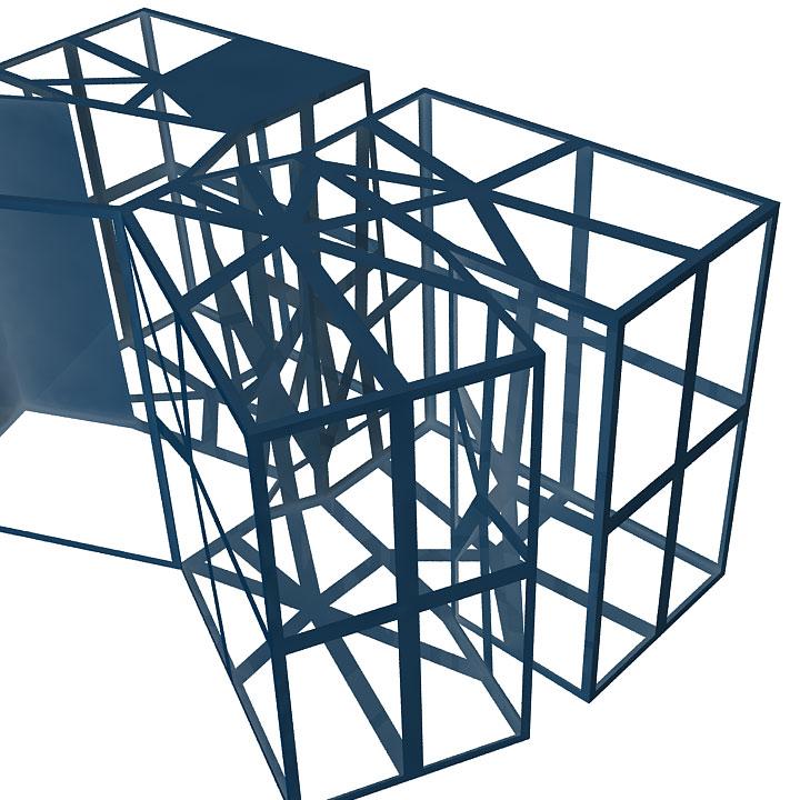Cube-cam-011756