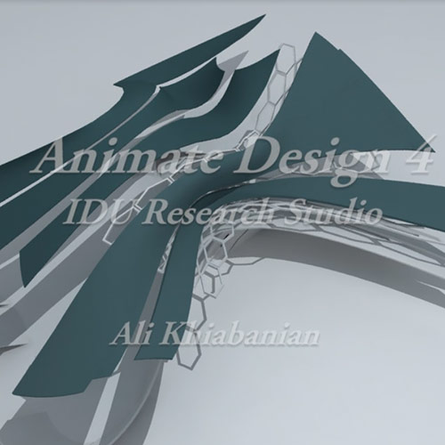 Animate-design-4
