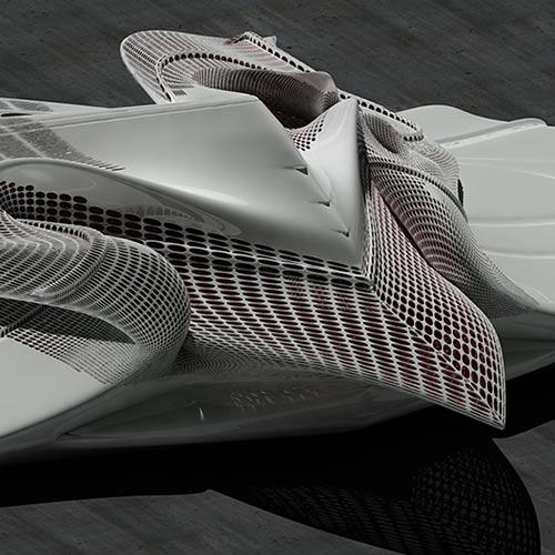spaceship-khiabanian