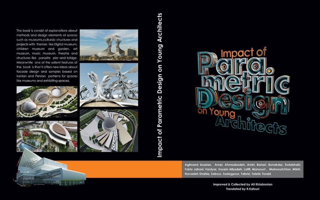Impact-of-parametric-design----khiabanian