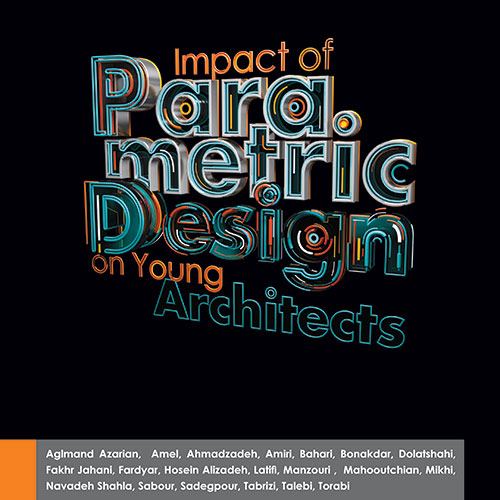 Impact-of-parametric-design-on-young-Architects
