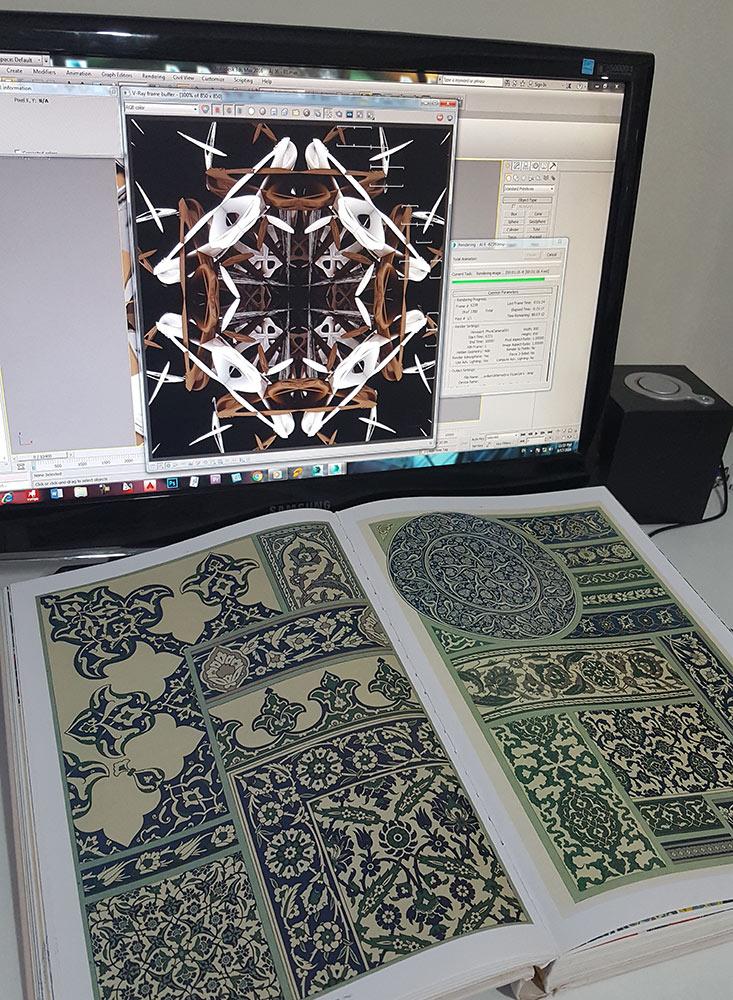 ali-khiabanian-pattern-1