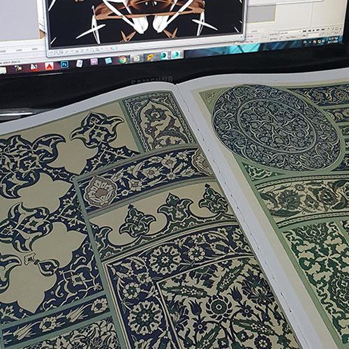 Ali-khiabanian---pattern-2