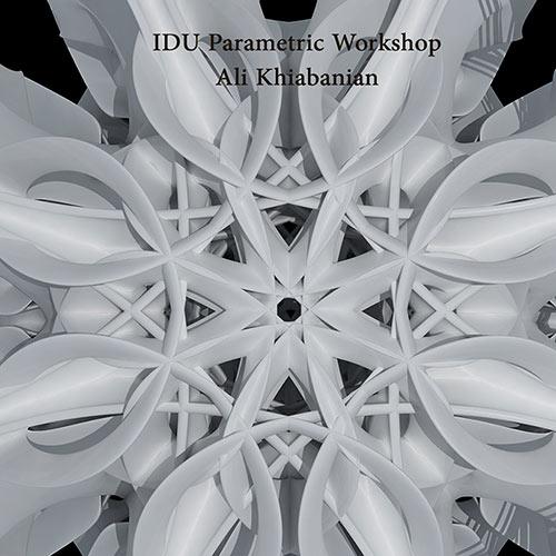 IDU-Pattern-1
