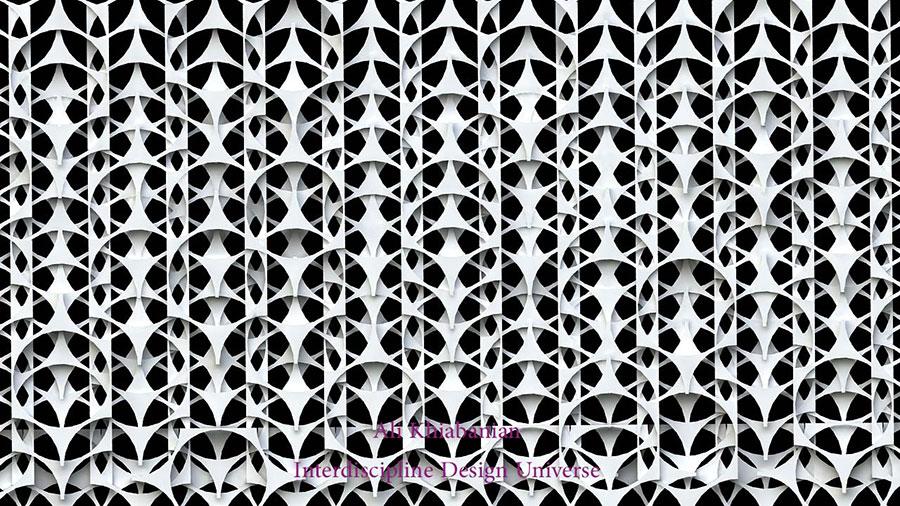patterns-ali-khiabanian-1