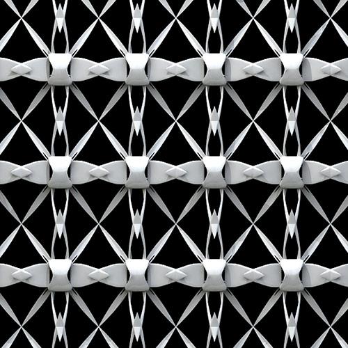 pattern-mahsa-fardkhodaei