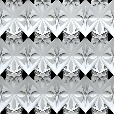 pattern-mahsa-fardkhodaei2