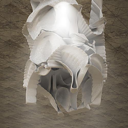 Ali-khiabanian-lamp