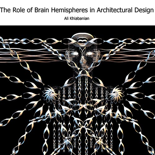 The-Role-of-Brain-Hemispheres-in-Architectural-Design
