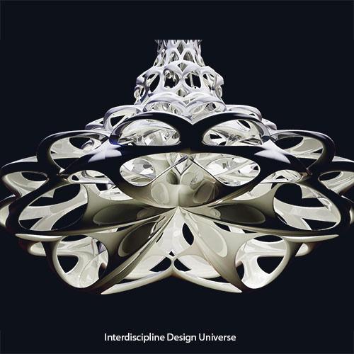 Khiabanian-Pattern-lamp