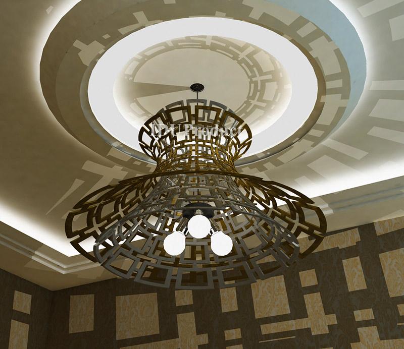 lampshade-1-ali-khiabanian