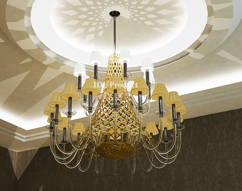 lampshade-2-ali-khiabanian
