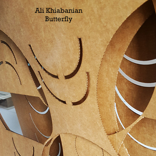 ali-khiabanian-sculpture