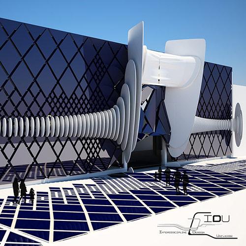 design-ali-khiabanian