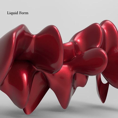 Liquid-Form---IDU