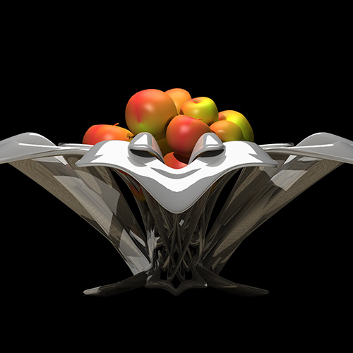 Fruit-plate---1