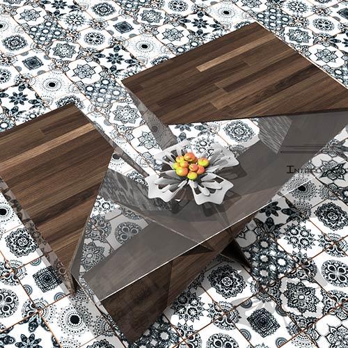 Table-1-idu-furniture