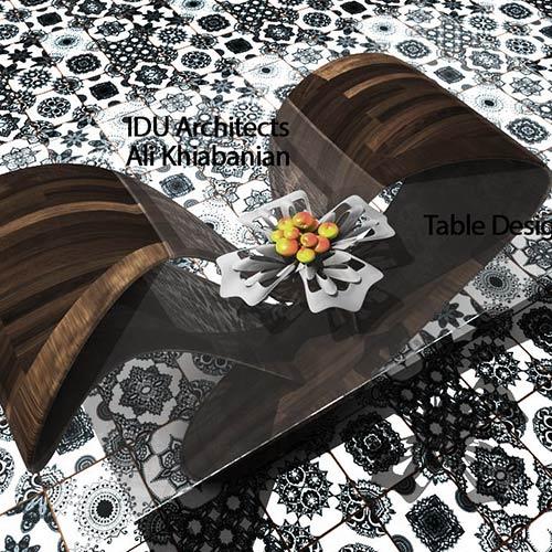 Table-ali-khiabanian-1