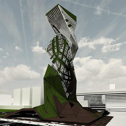 Vertical-landscape-ali