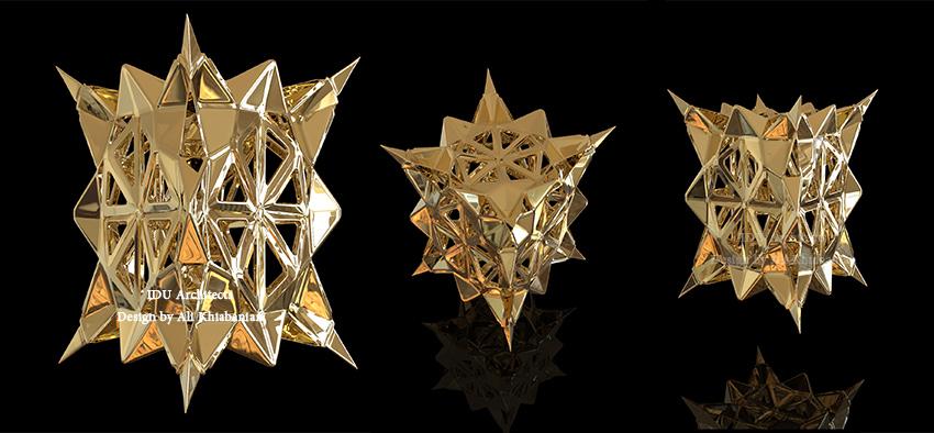 Lamp-design-Ali-Khiabanian