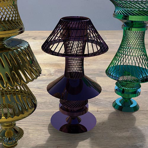 Lamp-idu-furniture-design