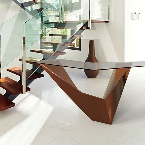 Table-Design-product-idu-arch-1