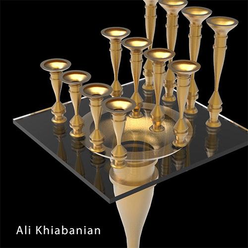 interior-design-ali-khiabanian