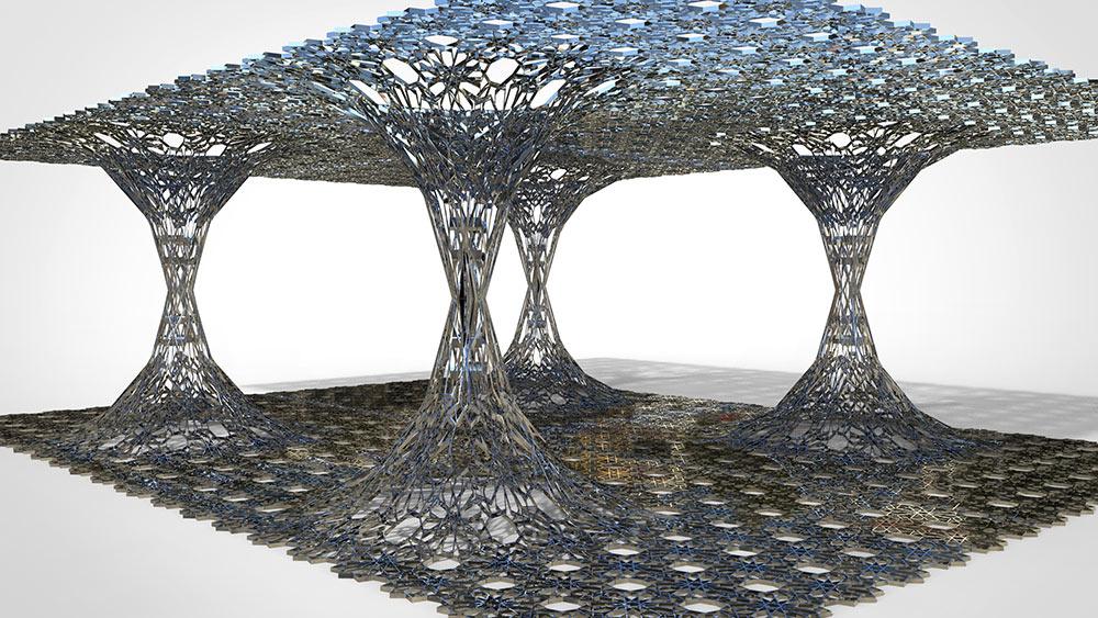 Pavilion---2-idu-Iran-Patterns