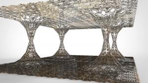 Pavilion---1-idu-Iran-Patterns