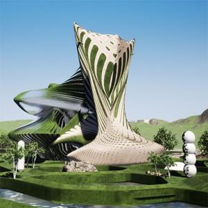IDU-Architects-Ali-Khiabanian