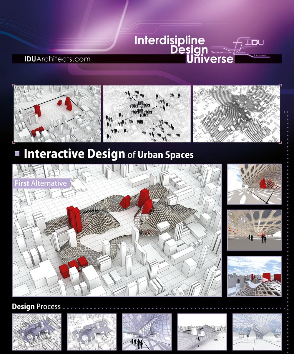 interactive-design-of-urban-spaces-01