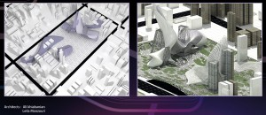 interactive-design-of-urban-spaces-04
