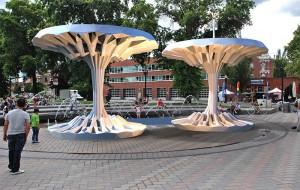 Urban-Canopy-idu---2
