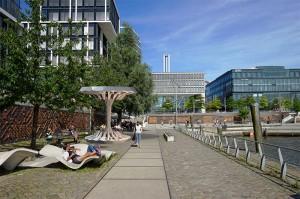 Urban-Canopy-idu---3