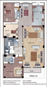 IDU-Sadi-Building-02-Plan