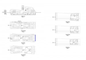 Section&-Plans---Bulk-A