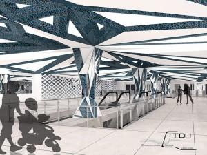 Metro-Tabriz-Ali-Khiabanian--4