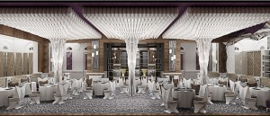 Redesign-of-the-classic-restaurant--1