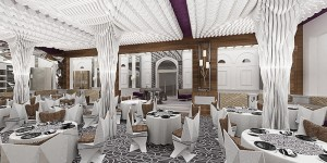 Redesign-of-the-classic-restaurant--2