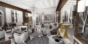 Redesign-of-the-classic-restaurant--3-Ali-Khiabanian