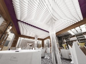 Redesign-of-the-classic-restaurant--3-IDU-Architects