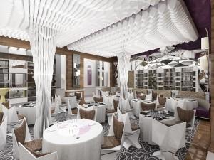 Redesign-of-the-classic-restaurant--3
