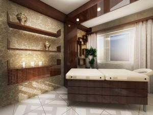 Massage-House-idu-interior-5