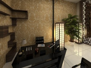 Massage-House-idu-interior-8