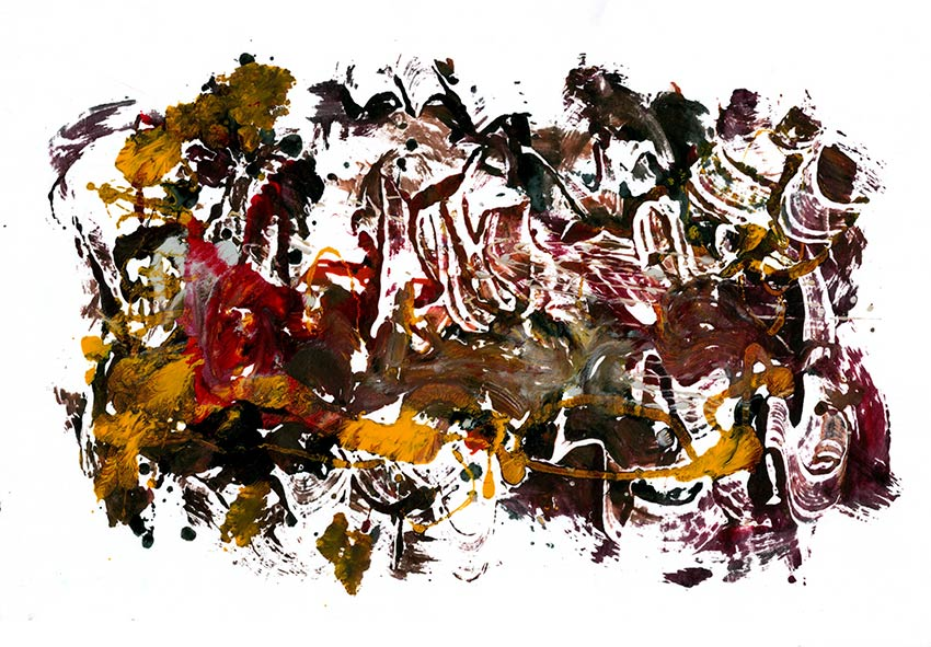 abstract-painting-1