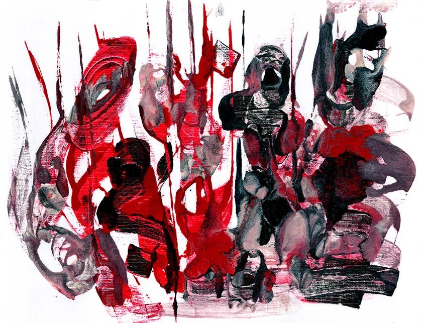calligraphy-painting-idu