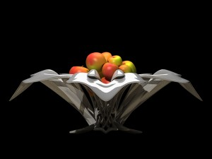 Fruit-plate-IDU-INTERIOR